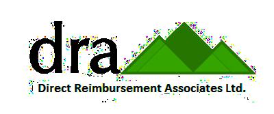 Direct Reimbursement Associates Logo
